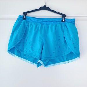 💙🍋 Lululemon Shorts
